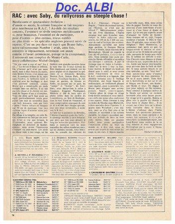 1978-M11-RAC-A09a.thumb.jpg.d9e08ef29520559c7990995b032cd81e.jpg