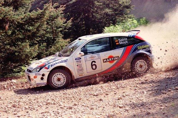 2000_WRC_Acropolis_Day3_Sainz.jpg