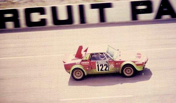 1419085133_1974-FiatAbarthX19-Prototype-Ph5-TA-PaulRicard.thumb.jpg.bc29c6376a7c06c419dae74fdd1245f6.jpg