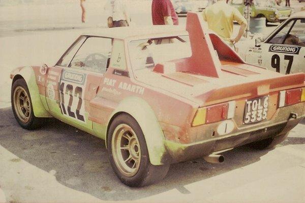 1561865200_1974-FiatAbarthX19-Prototype-Ph4-TA-PaulRicard.thumb.jpg.ef57c26ee539dc8f88fd41825080571c.jpg