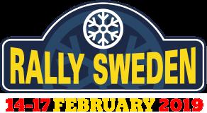 1794821436_logo-rallysweden-2019-dates2.png.20fe77aa9b69eb8abbc1c7124649597b.png
