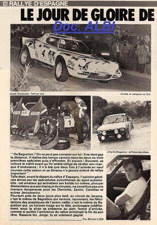 1976-Eu37-Esp-Espagne-Michelin-01a.thumb.jpg.0034d63249cf5dd4c7228cd24bcae195.jpg