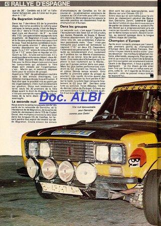 1976-Eu37-Esp-Espagne-Michelin-03a.thumb.jpg.2ef8e24a0b74f00bd964b9f0d17983f5.jpg