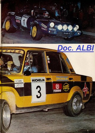 1976-Eu37-Esp-Espagne-Michelin-04a.thumb.jpg.bdfee6301eea23210a5fe2faab13c14a.jpg