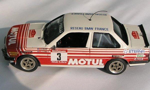 1983-Beguin-Garrigues-03.thumb.JPG.f40dc9a1e08da2326315dffbcfa83dd0.JPG