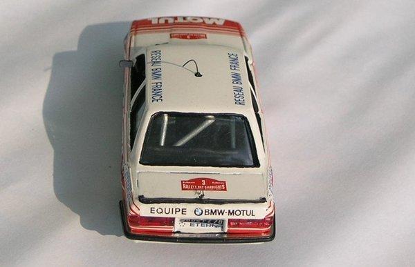 1983-Beguin-Garrigues-04.thumb.JPG.678d31554fc71a096a940deaa6cc4c1c.JPG