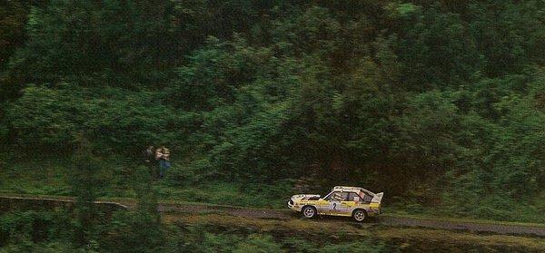 1984-M05-Tour-Corse-G18.thumb.jpg.f1247ef3a6b063959c68947fc54f4e32.jpg