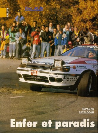 1991-M13-Catalogne-Ah-01a.thumb.jpg.bb4a18a960466bbbe051f6c556642c6f.jpg