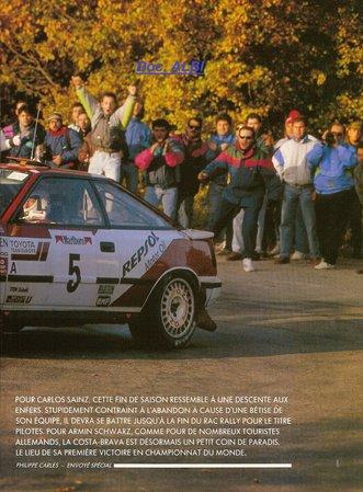 1991-M13-Catalogne-Ah-02a.thumb.jpg.444d0844f9aad1d7a486d577e4975a0b.jpg