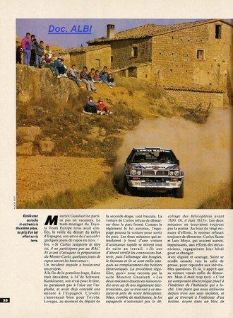 1991-M13-Catalogne-Ah-03a.thumb.jpg.856543c60d63722c4b44fa158f46c606.jpg