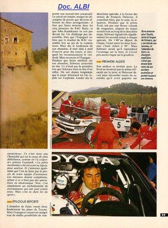 1991-M13-Catalogne-Ah-04a.thumb.jpg.d6b76edd862fadd0511e8e66902597db.jpg