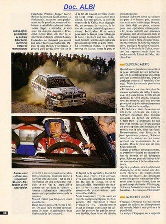 1991-M13-Catalogne-Ah-05a.thumb.jpg.085a77d57245e88692e9fe56a0919681.jpg