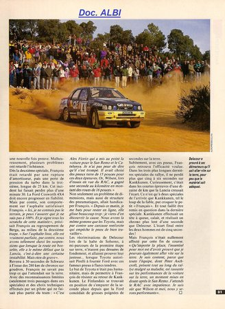 1991-M13-Catalogne-Ah-06a.thumb.jpg.d9765d02b1bb1214e552fdf5f2bc1831.jpg