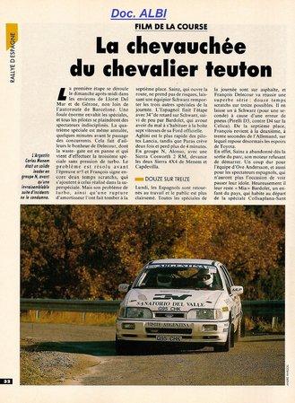 1991-M13-Catalogne-Ah-07a.thumb.jpg.c09ed01a05e1a5fa41be1e6463b97f1b.jpg