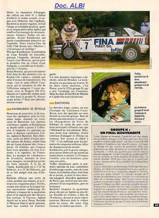 1991-M13-Catalogne-Ah-08a.thumb.jpg.f37dca9ade26e7c859fbc786f81739a6.jpg