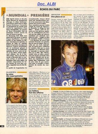 1991-M13-Catalogne-Ah-09a.thumb.jpg.eb6ca6a63e137c3a3b31ce086b5fdbab.jpg