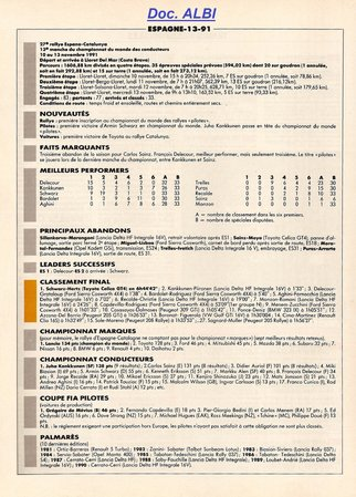 1991-M13-Catalogne-Ah-11a.thumb.jpg.fa9f58d83dc471884b673b3d9b1ea78a.jpg