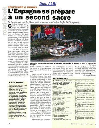 1991-M13-Catalogne-CAM-01a.thumb.jpg.4b15026a9703170750ddae255b428eb7.jpg