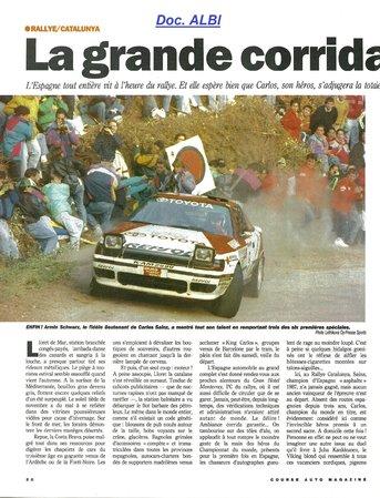 1991-M13-Catalogne-CAM-02a.thumb.jpg.c1e4d910e79b5fd960e0ce2cb2baa434.jpg