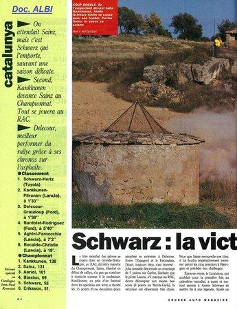 1991-M13-Catalogne-CAM-04a.thumb.jpg.f26dd5d4072614458542f7c55177a93f.jpg