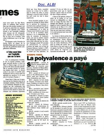 1991-M13-Catalogne-CAM-09a.thumb.jpg.b4bbca559329a858e69d2ec6e19e6a11.jpg