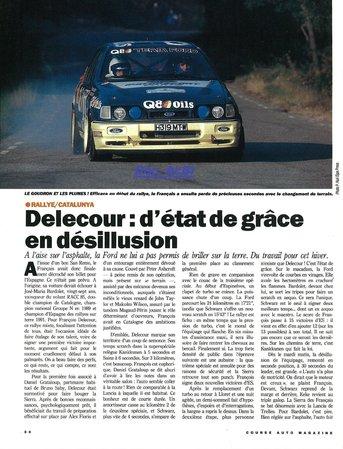 1991-M13-Catalogne-CAM-10a.thumb.jpg.c49a221ea4a676c7eee817327d344cd9.jpg