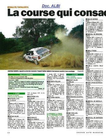1991-M13-Catalogne-CAM-12a.thumb.jpg.a64bdb6f86a85f7cca988c59501cf8f8.jpg