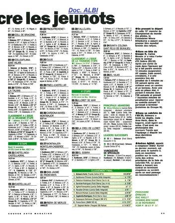 1991-M13-Catalogne-CAM-13a.thumb.jpg.7b8f5e750e4c1f6717edc0b4e9511050.jpg