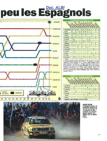 1991-M13-Catalogne-CAM-15a.thumb.jpg.2ddaecc817c67ca5f6a2ce4e35c8547d.jpg