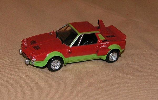 2073183021_1974-FiatAbarthX19-Prototype-06.thumb.jpg.0fb8f2128e0755424ac6ba644d86f35c.jpg