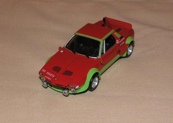941831206_1974-FiatAbarthX19-Prototype-05.thumb.jpg.9996c986b0e4aabc9d300562308de3c1.jpg