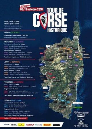 TOUR-DE-CORSE-HISTORIQUE-2018-La-carte-du-parcours-486x680.thumb.jpg.a5a31a45ecd3b26bdf63ff0b31b658ae.jpg
