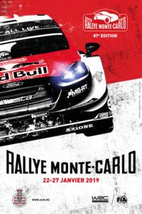 Visuel_WRC2019_web-1-200x300.jpg.02ba6ee44ce9b0720556df9b4f8db320.jpg
