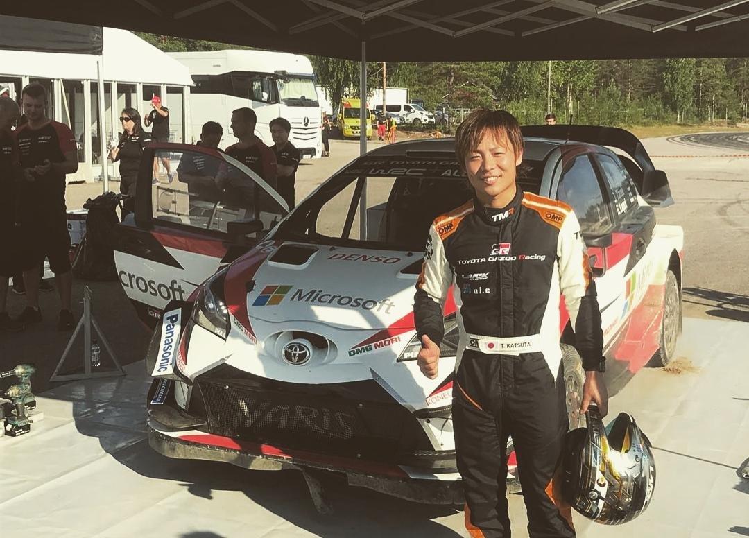 WRC-une-4e-Toyota-Yaris-et-Katsuta-avec-un-double-programme.jpeg.8b0e5030f5ab23ffeb6ef9e29d4b2732.jpeg