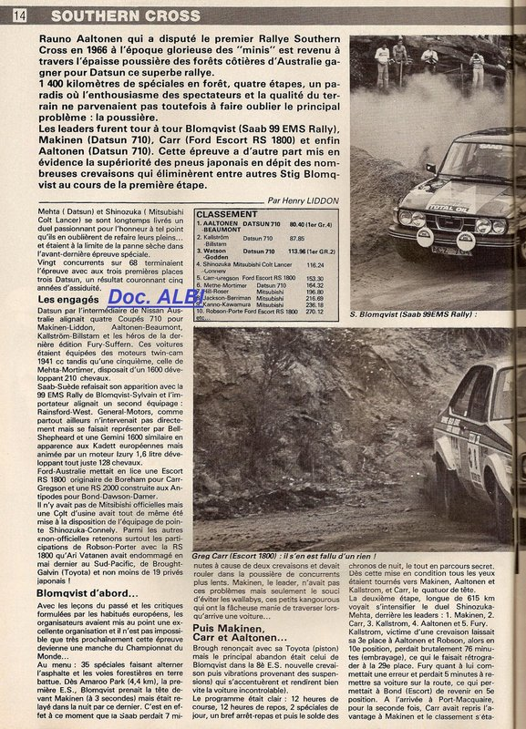 1977-Mo-Southern-Ah-02a.thumb.jpg.2c67a84e8d9c7aeaf8f133ed1041eb16.jpg