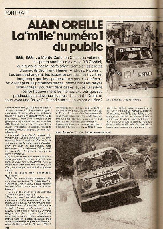 1979-Fr-Pi-Alain-Oreille-01.thumb.jpg.94066909543ff086b245717fafafb726.jpg
