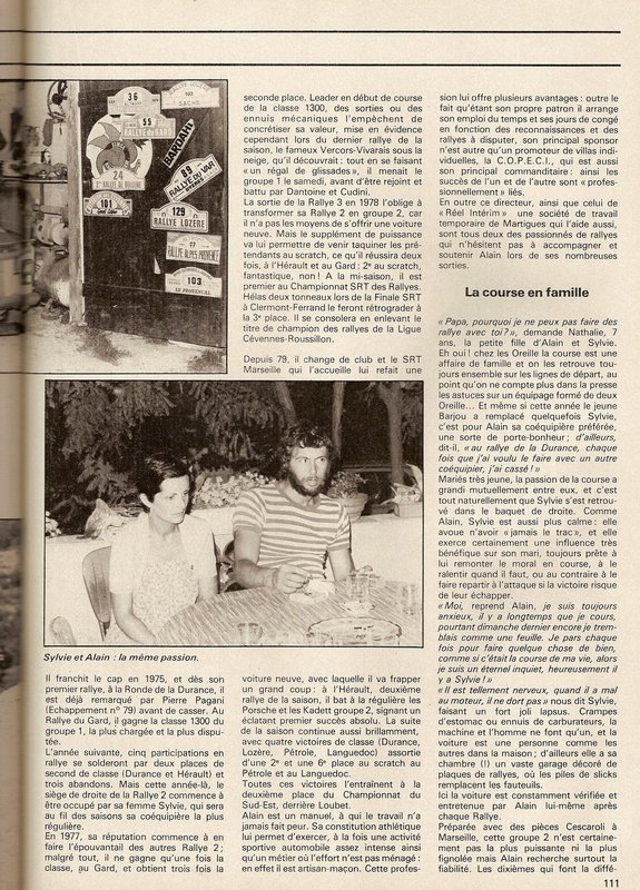 1979-Fr-Pi-Alain-Oreille-02.thumb.jpg.951951490c6f1b26faa4d43580b44fbc.jpg