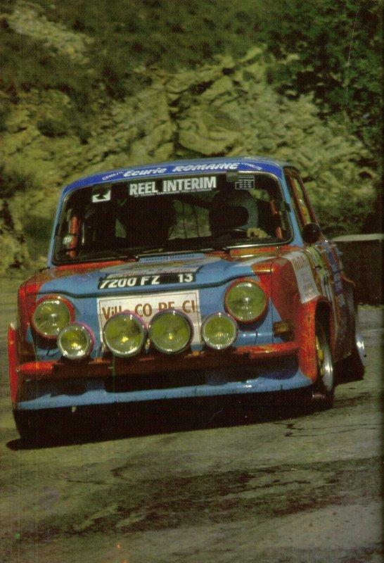 1979-Fr-Pi-Alain-Oreille-03.thumb.jpg.7ffa24b70faa21f1cec371a78eca1877.jpg