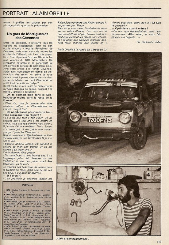 1979-Fr-Pi-Alain-Oreille-04.thumb.jpg.809d50c28acd93e1ff14a1ef3178b903.jpg