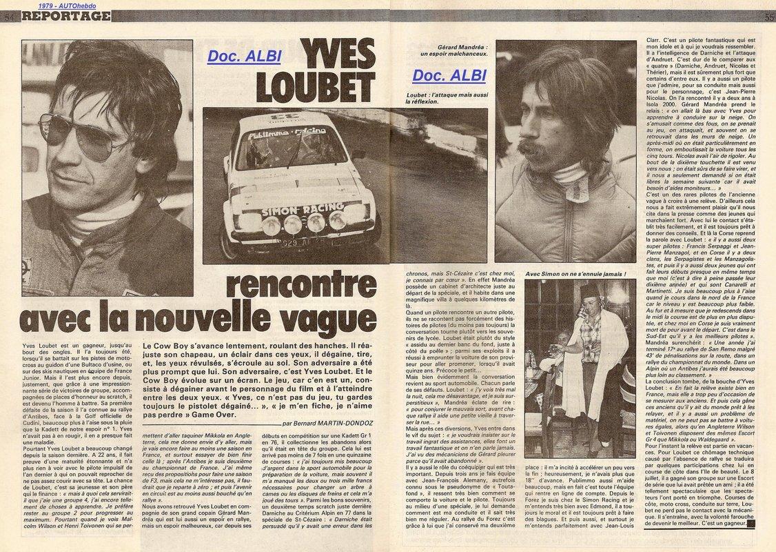 1979-Fr-Pi-Yves-Loubet-Ah-01-02a.thumb.jpg.07fe78224251c632156d8d09c6c208f4.jpg