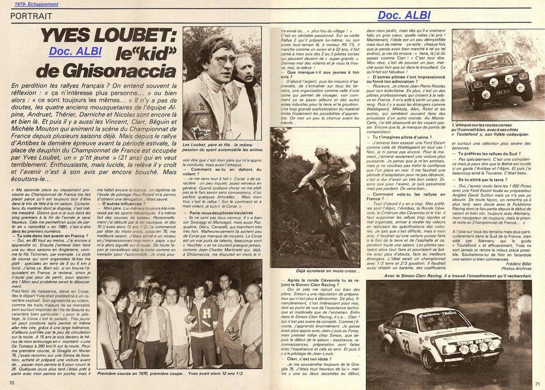 1979-Fr-Pi-Yves-Loubet-E-01-02a.thumb.jpg.8244c9591eabac0c9c152bb48b83f813.jpg