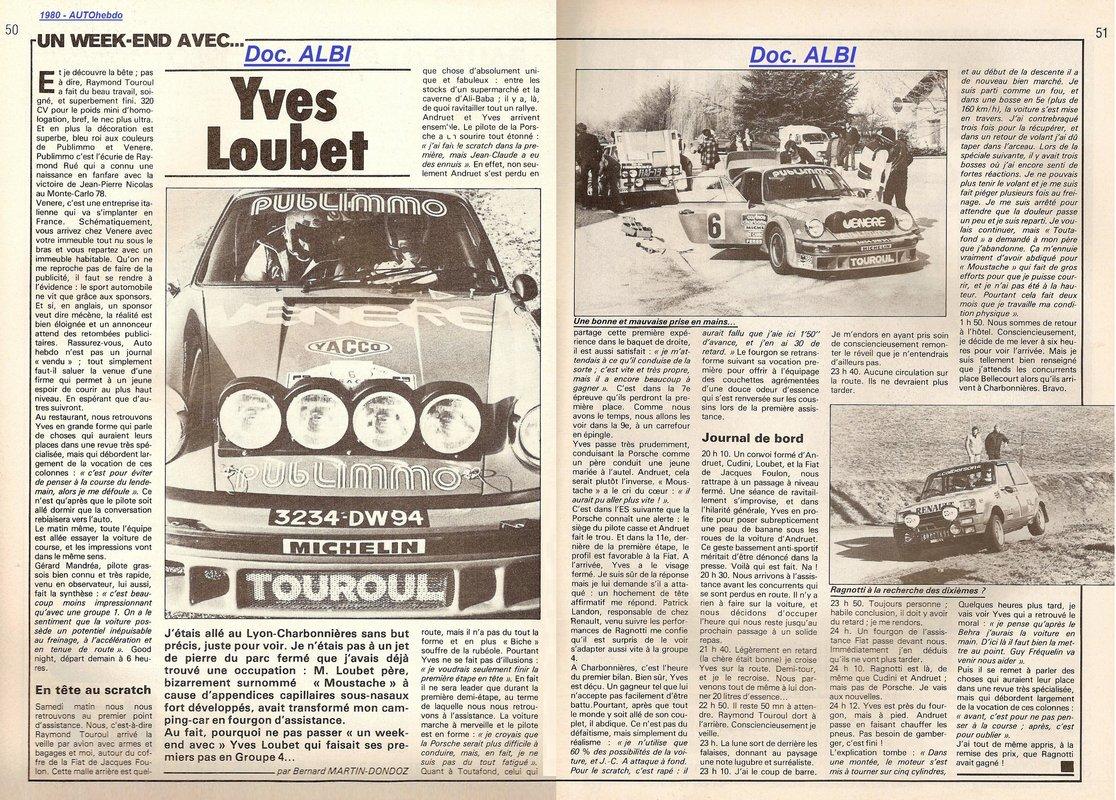 1980-Fr-Pi-Yves-Loubet-Ah-01-02a.thumb.jpg.87f3408222d75f8963627f3328768488.jpg