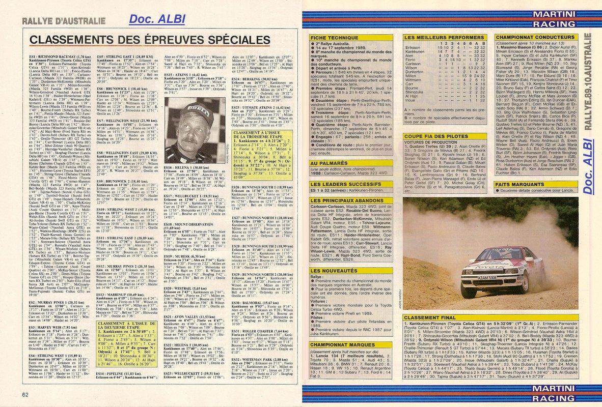 1989-M10-Australie-05-06a.thumb.jpg.e07c690dc6c011d77623aa22312796f8.jpg