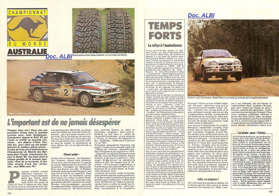 1989-M10-Australie-E-03-04a.thumb.jpg.49a12bbd39e455bc25fd748357522bbb.jpg