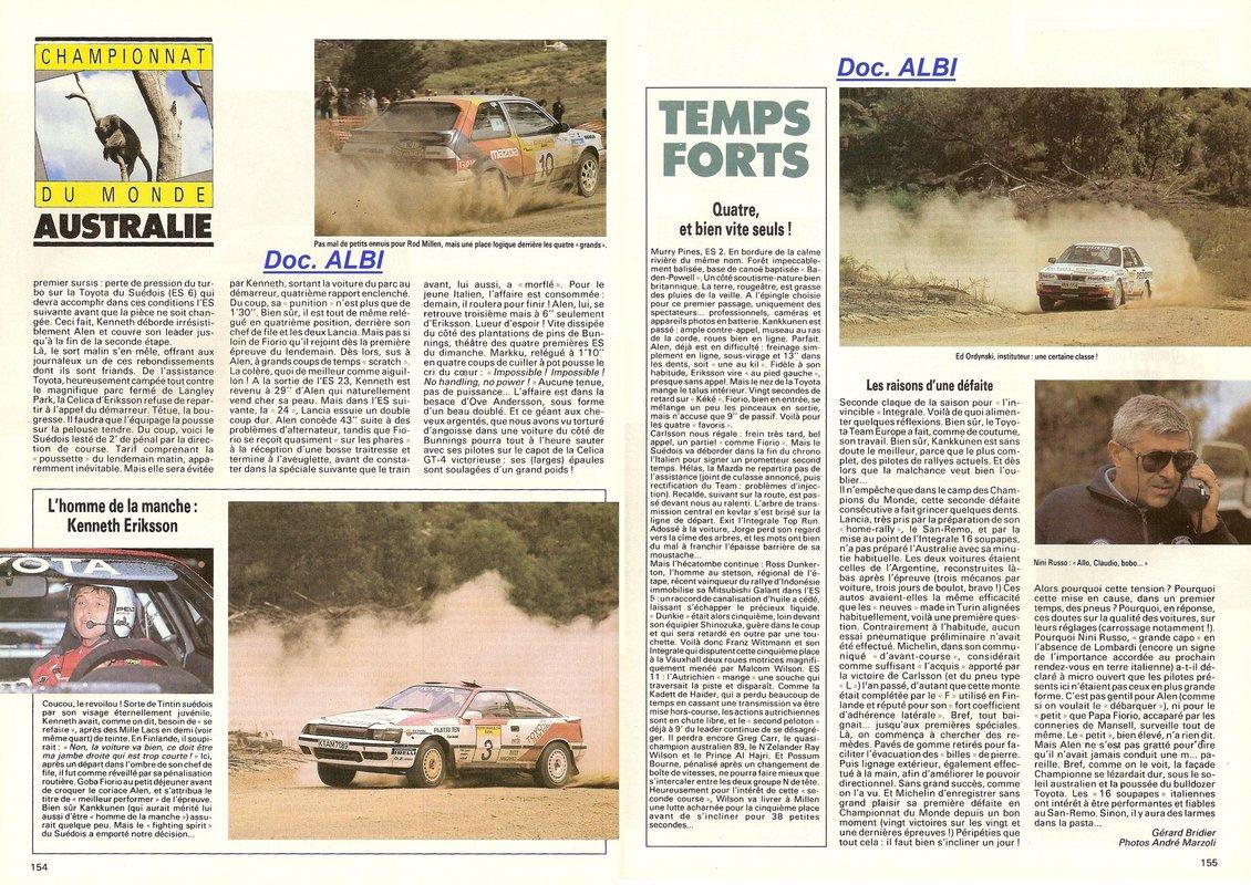 1989-M10-Australie-E-05-06a.thumb.jpg.d6b88051191bd24d43190f4bdfc651e9.jpg