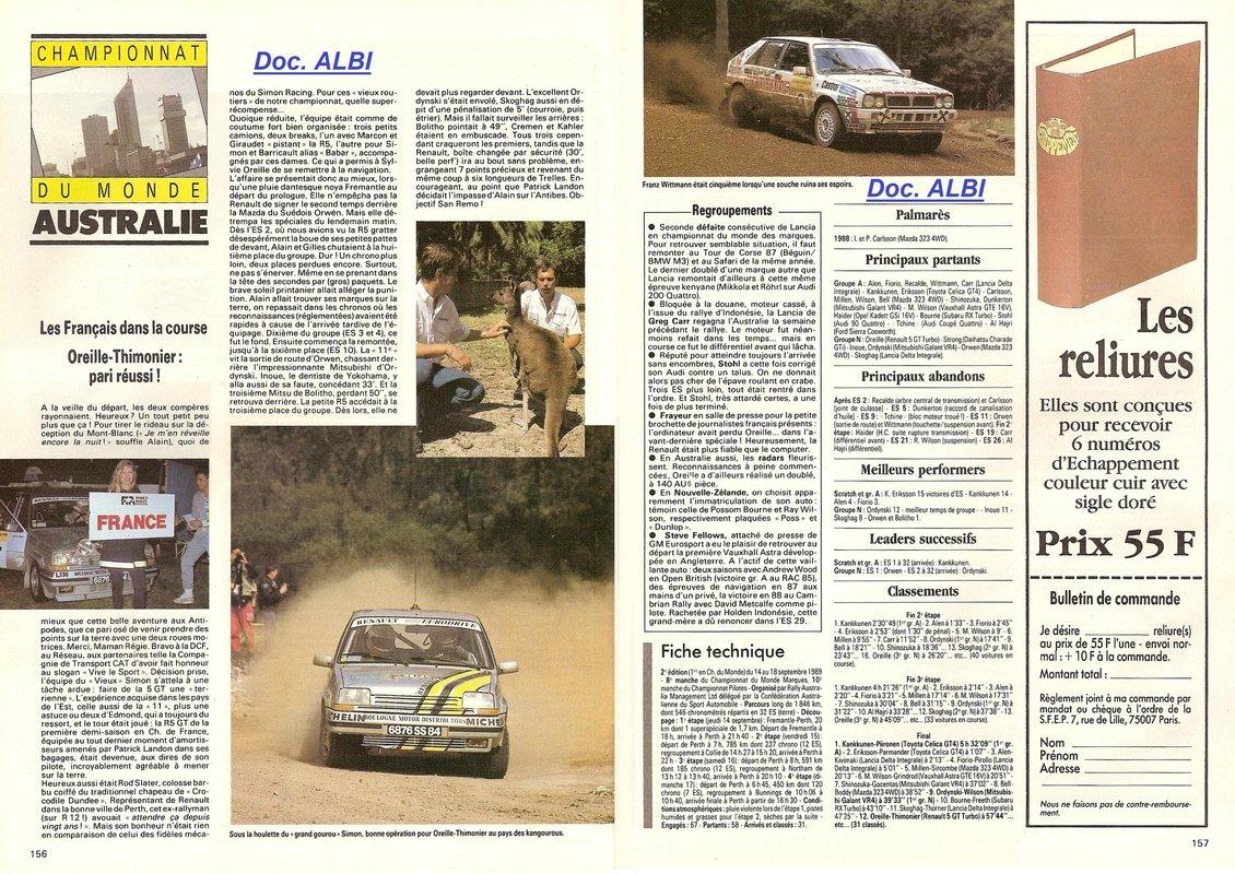 1989-M10-Australie-E-07-08a.thumb.jpg.fedb4064c54f8aa70e4b58bf1bb1fa22.jpg