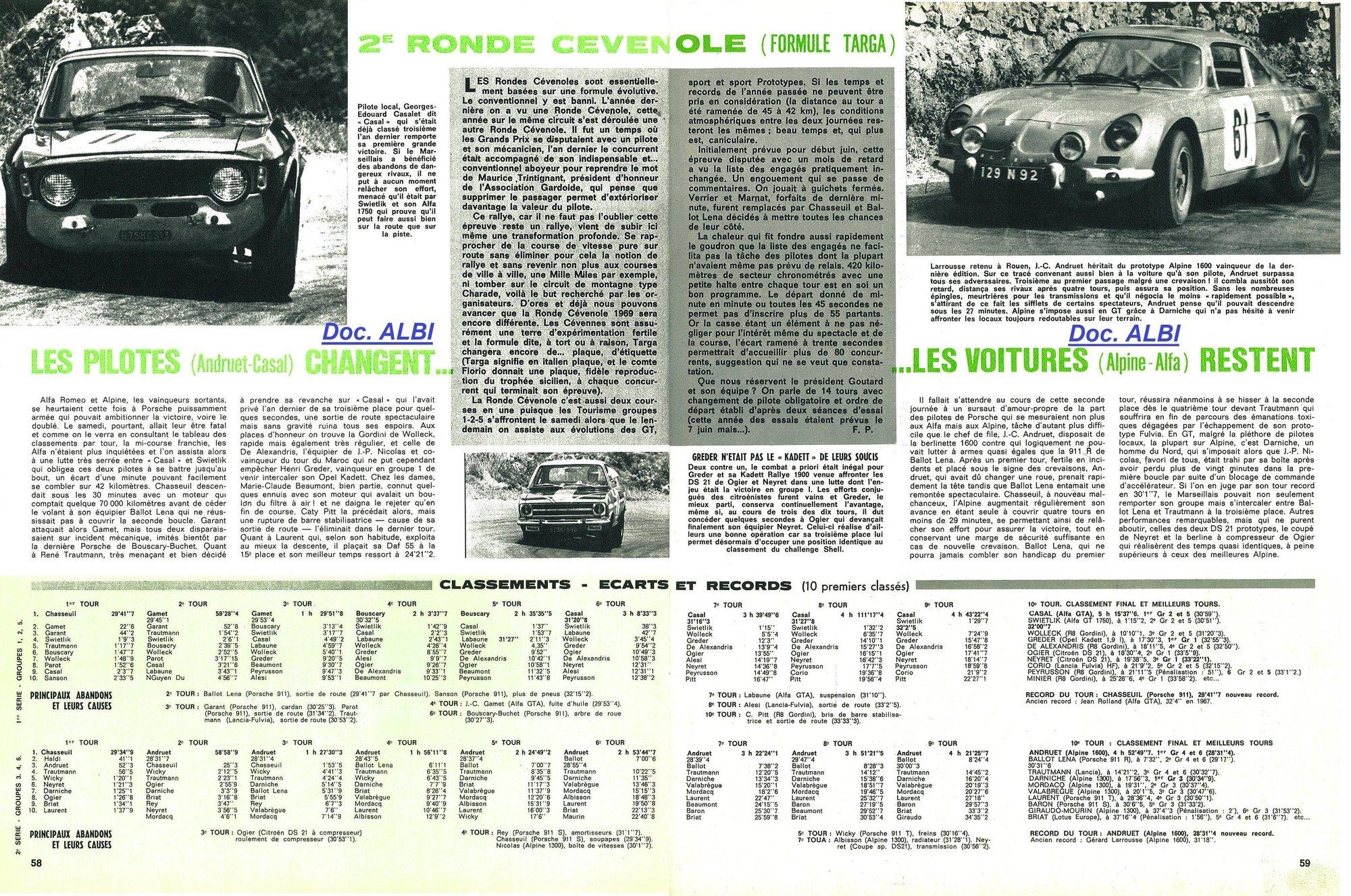 496016127_1968-09-lAutomobile-N268-23-24a.thumb.jpg.54a9dfba5cbba97b5c0ada0391abfd25.jpg