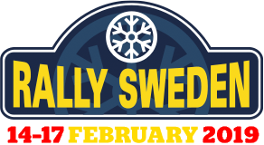 1736234515_logo-rallysweden-2019-dates2.png.7e1c15a0235fb7e26ae4c289bcc4ca34.png