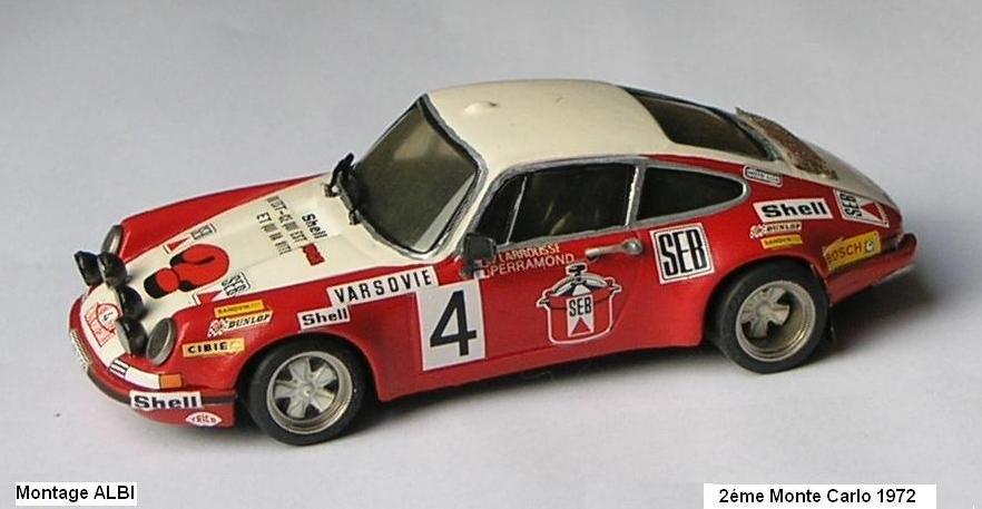 1797080503_RMC1972-Porsche911Carrera_N4avg.jpg.ddc17b8ba007a52b4790a5168fe515e7.jpg