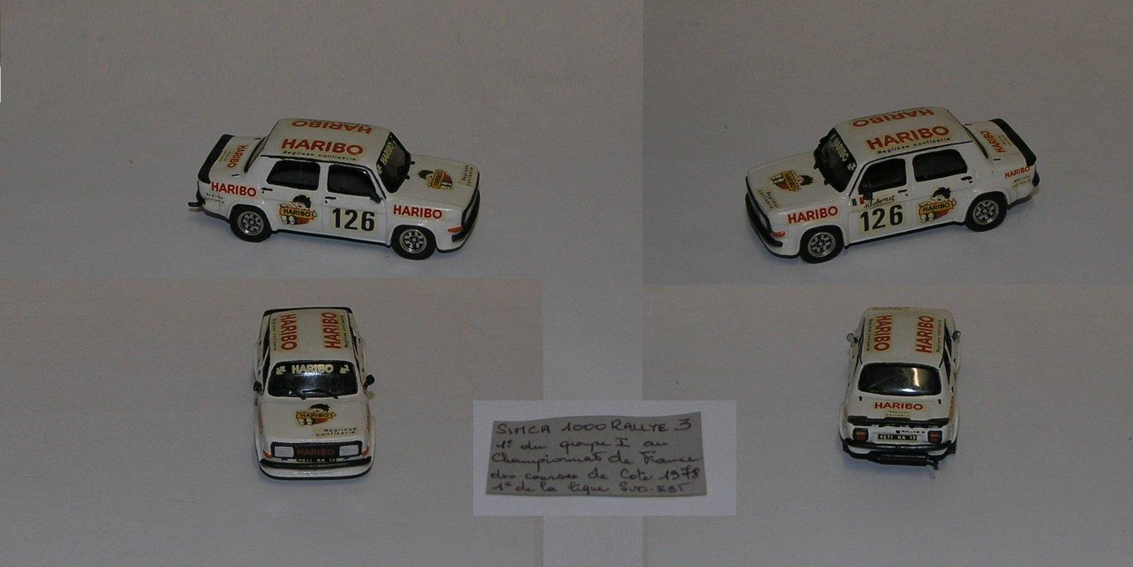 187541212_Simca-1000-Rallye-III-Cte.thumb.jpg.c9ba7043a52cdd2a630c48b3be33b24f.jpg